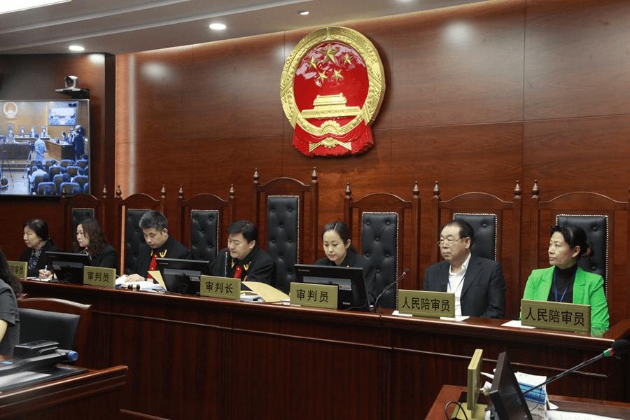 Beosin, Çin Hazinesine Ait Bitcoinler İle İşlem Yapmaktan Suçlanıyor