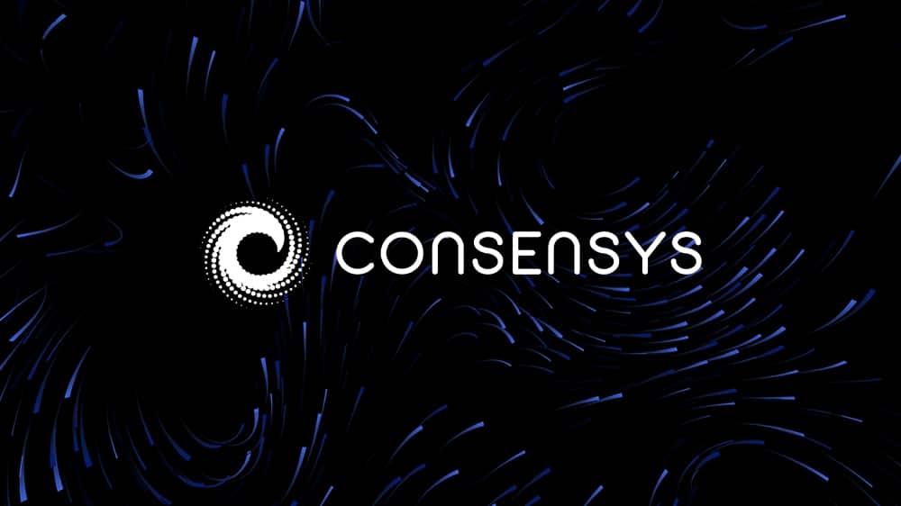 Geleneksel Kurumlar, ConsenSys'e Finansman Sağlıyor