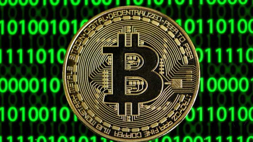 """Peter Brandt: """"Bitcoin Düzeltmesi Çok Hafif"""""""