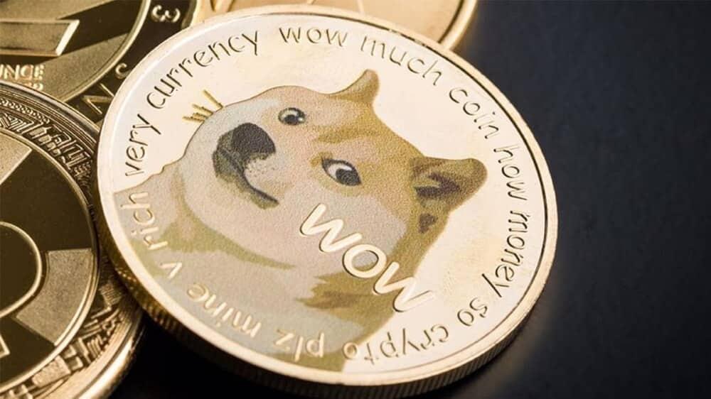 Dogecoin (DOGE), Dünyanın Önde Gelen Finans Kurumlarını Solladı!