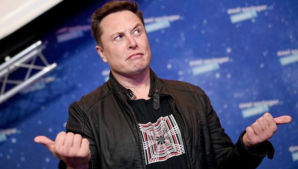 Bitcoin'deki Düşüşün Sebebi Elon Musk mı?