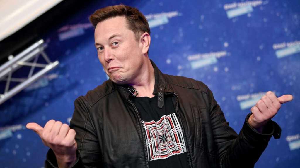 Elon Musk Sordu, Geleceğin Hodl Edilecek Kripto Parası Hangisi?