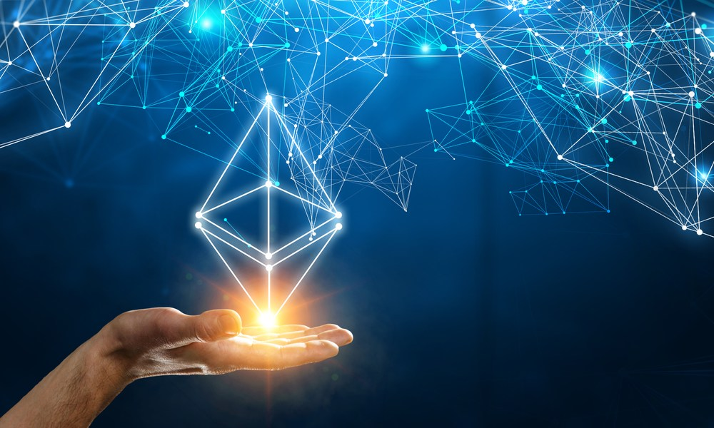 Dünyanın İlk Ethereum ETF'si Onaylandı