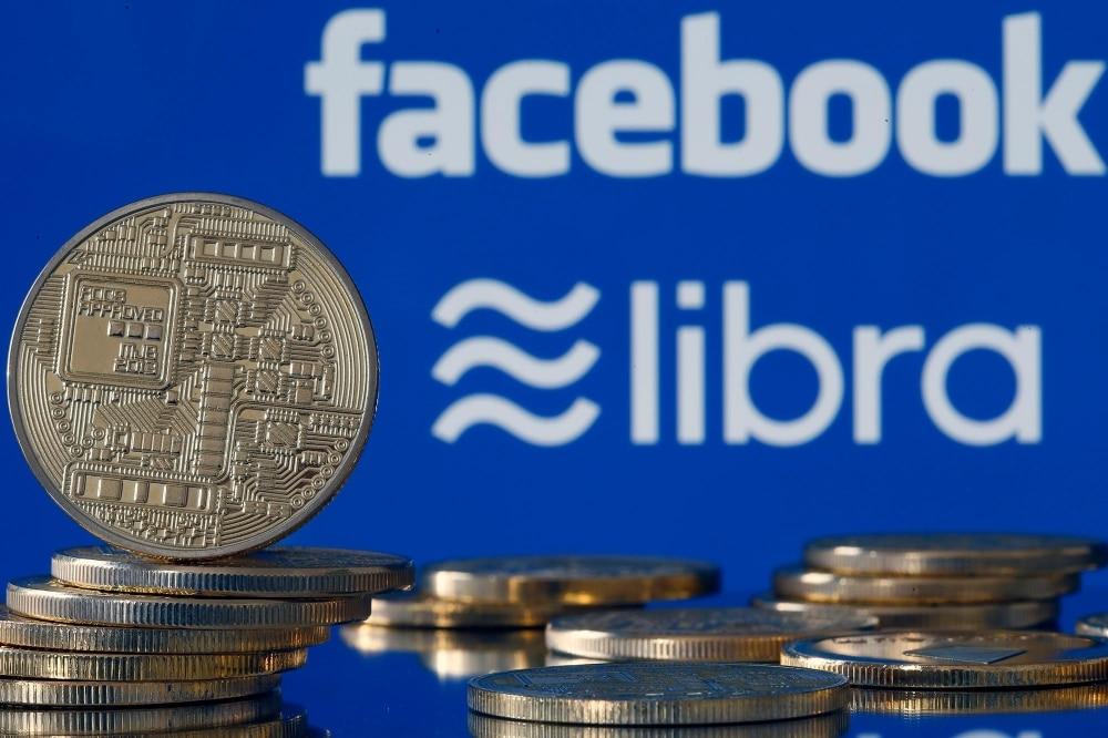 Facebook'un Tartışmaları Kripto Varlığı, Piyasaya Sürülmeye Hazırlanıyor