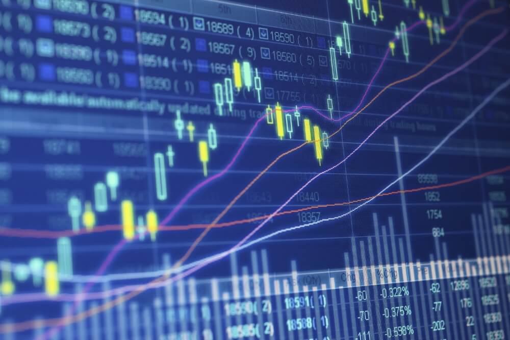 12 Mart: BTC, ETH, BNB, XRP ve ADA Fiyat Analizi