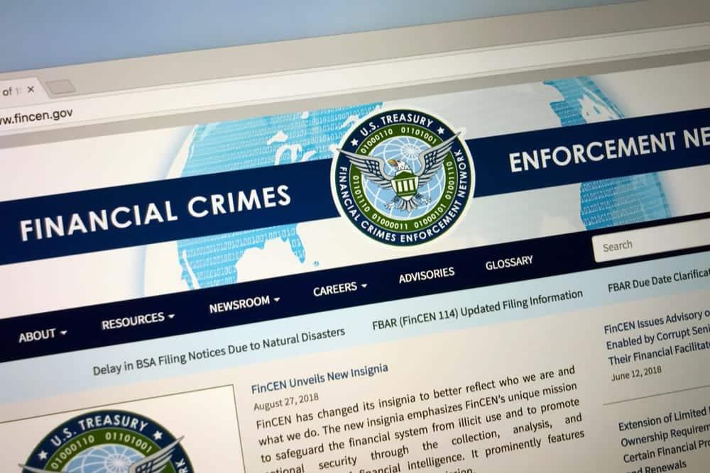 SEC, Ripple'ı Taciz İle Suçlayarak Erişim Yasağı Talep Etti