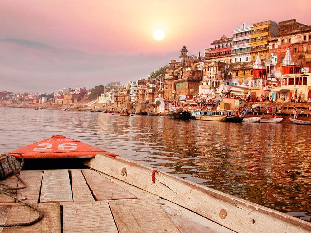 Hindistan'da Kripto Paralara Olan İlgi Patlama Yaşıyor