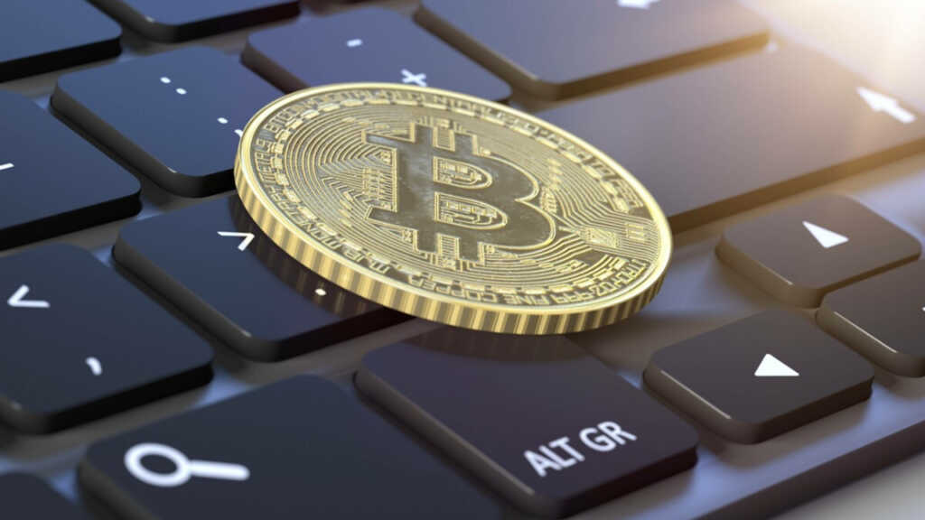 Bir Borsaya Daha Erişim Sağlanamıyor: GoldexCo.in'de İşlemler Durduruldu!