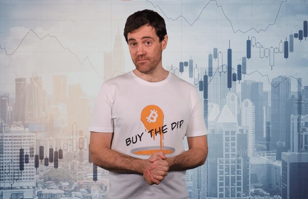 Popüler Analist Hangi Altkoine Yatırım Yaptığını Açıkladı!