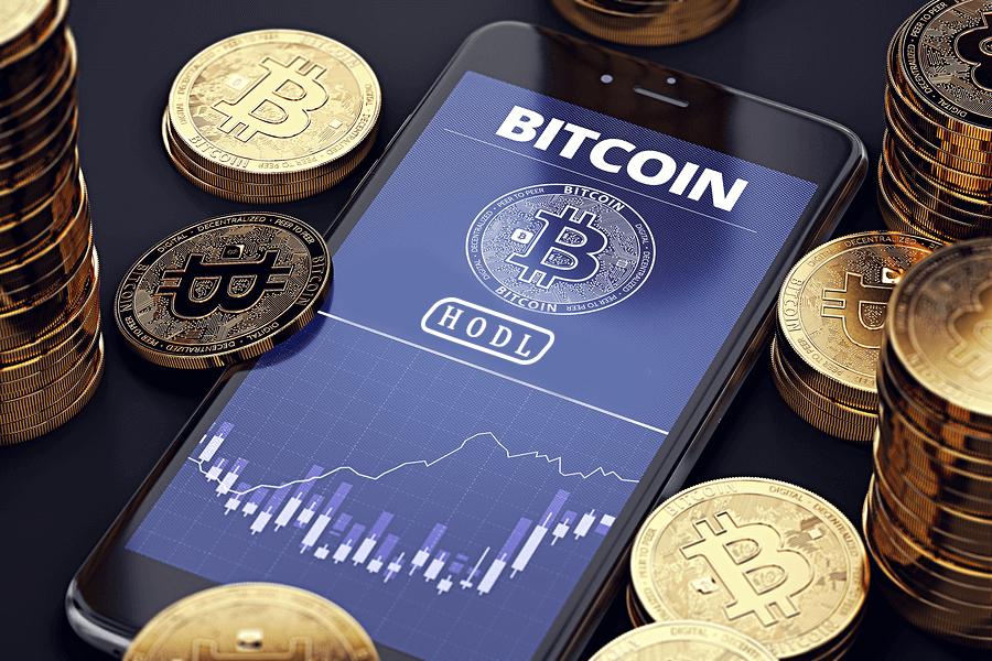 Ünlü Analist, Akıllı Yatırımcıların Bitcoin Alımı Yaptığını Söyledi