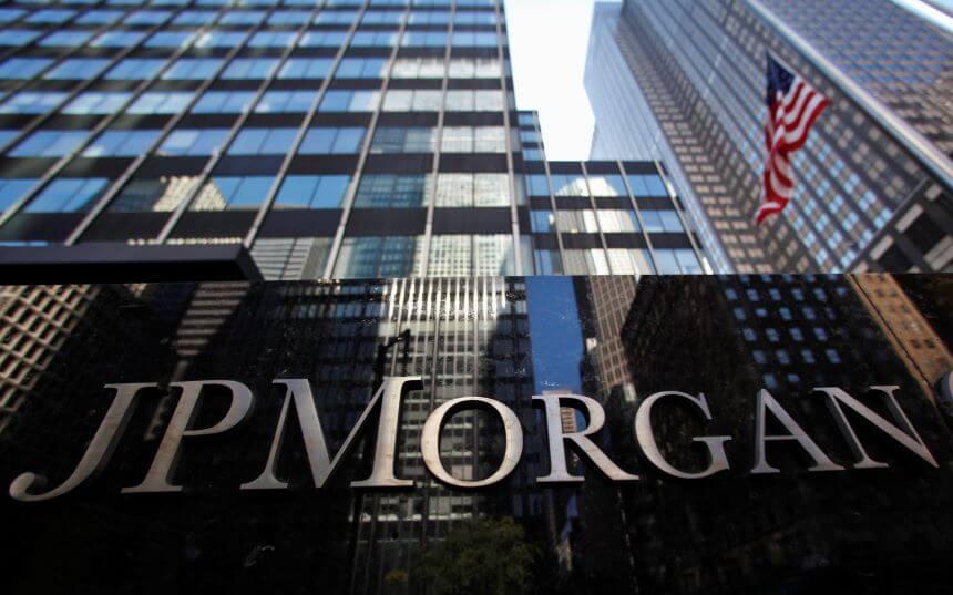 JPMorgan Uyardı: Bitcoin'de Momentum Azalıyor