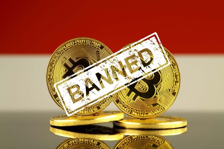 "Kripto Anne: ""Bitcoin'i Yasaklamak Neredeyse İmkansız"""