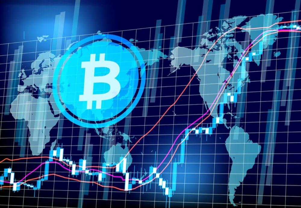 Kripto Piyasası Güne Hızlı Başladı