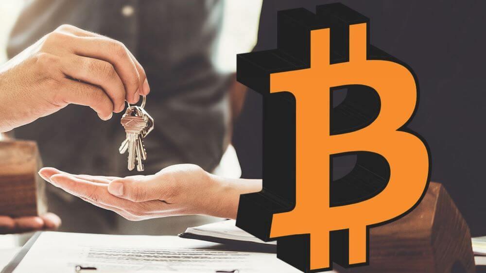Kanadalı Broker Bitcoin, Ethereum ve Ripple Ödemelerini Etkinleştiriyor