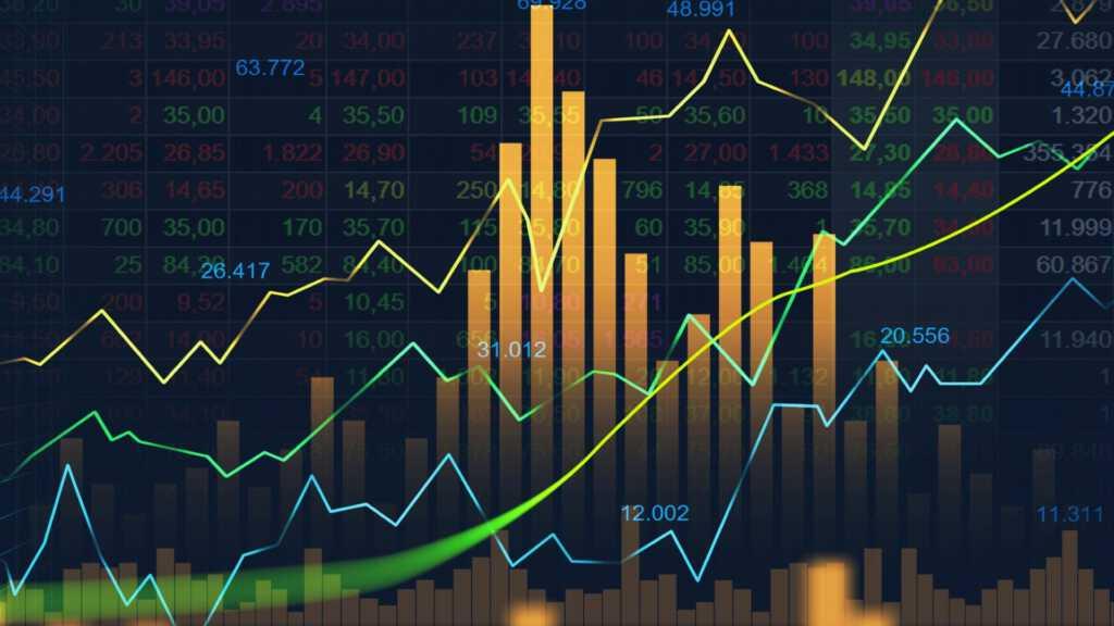 Başarılı Kripto Yatırımcı, Yaz Döneminde Patlama Yapacak 3 Altkoini Açıkladı!