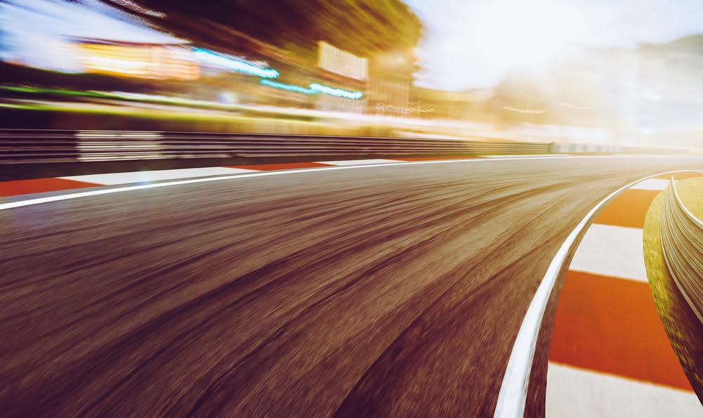 Başarılı Analist: Ralli Hazırlığında Olan Bu 2 Altkoine Yatırım Yaptım! Hacimleri Artıyor