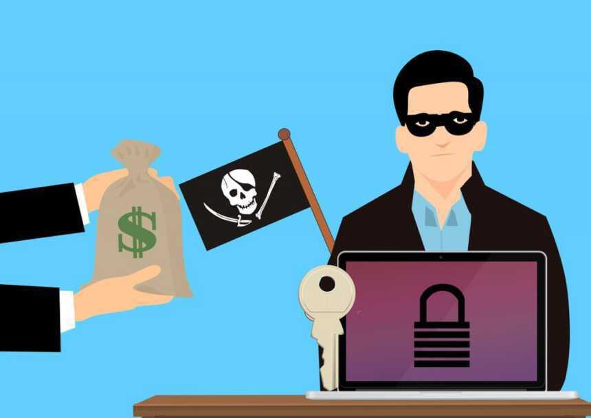 Sahte Kripto Para Birimi Borsalarından Kendinizi Nasıl Korursunuz?