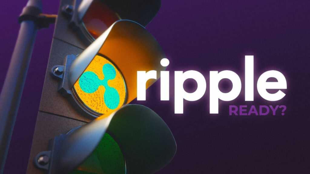 XRP Rallisi Yakındaki Bir Anlaşmaya mı İşaret Ediyor?