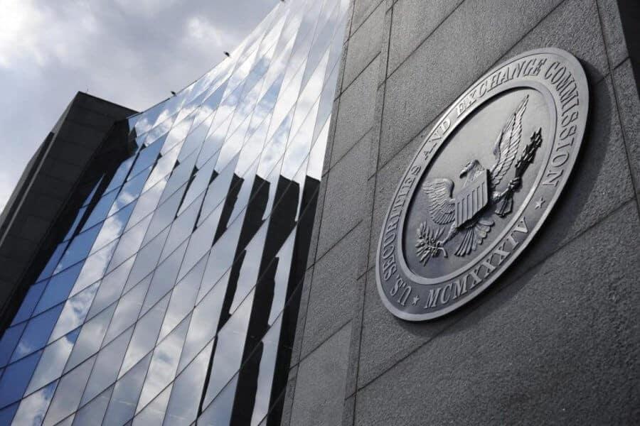 XRP Davasında Yargıçtan SEC'e Bir Darbe Daha