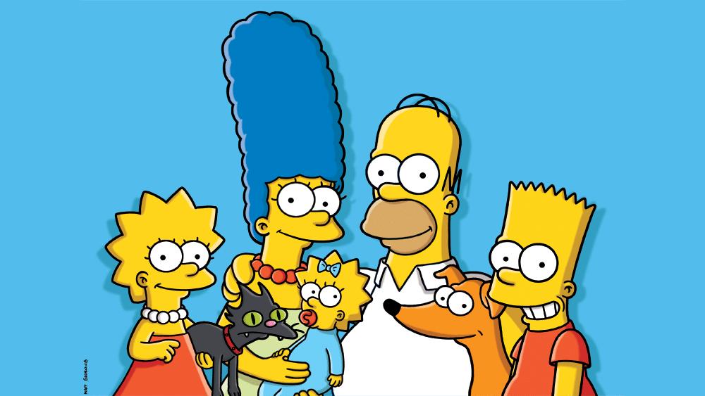 """TV tarihinin en popüler animasyonlu sitcom'larından biri olan Simpsons , Bitcoin fiyatı için oldukça yukarı yönlü bir tahmin yaptı. 31 yıldır devam eden çizgi filmin """"Burger Kings"""" adlı Pazar günkü bölümünde, karakterler kasabanın milyarderi Montgomery Burns tarafından oluşturulan yeni bir burger zincirinin hisse senetleri için finans piyasasına giriyor.  Marge, kazançlarını kontrol ederken, Bitcoin'in (BTC) fiyatının yanındaki sonsuzluk sembolü dikkat çekiyor.  Bu, kripto paranın Simpsons'a  ilk çıkışı değil. 2020 yılında da Big Bang Theory'den aktör Jim Parsons, kripto para birimlerini ve dağıtılmış defterlerin nasıl çalıştığını açıklamak için konuk yıldız olarak dizide yer aldı. Aktör, kriptolarla ilgili espirili bir metinden önce kriptoyu """"geleceğin parası"""" olarak adlandırmıştı.  ABD'nin en uzun soluklu dizisi Simpsonlar'ın (The Simpsons) bazı gerçek olayları önceden tahmin etmesi, diziyi hayranlarının gözünde özel kılıyor. Daha önce corona virüs, facetime, akıllı saat, Yunanistan'ın borç temerrüdü, kripto para hatta Donald Trump'ın başkanlığından ABD'deki Kongre Binası işgaline kadar bilen dizinin şimdi Bitcoin hakkındaki kehaneti ise akıllarda soru işareti bıraktı."""