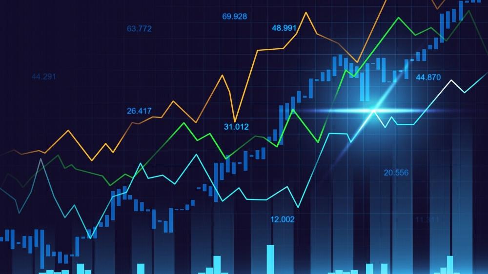 19 Nisan: BTC, ETH, BNB, XRP, DOGE Fiyat Analizi