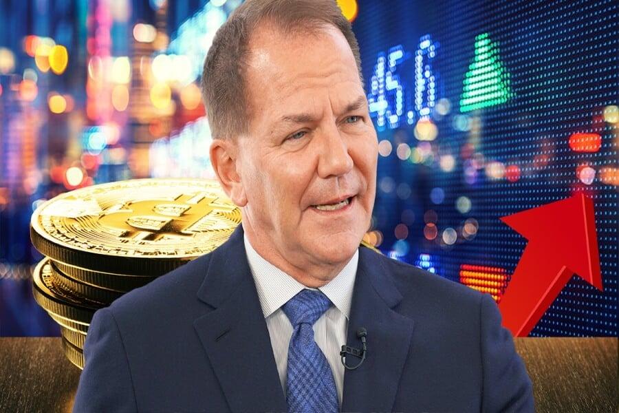 Dev Hedge Fonu Sahibi, Kripto Paralarını Nerede Saklıyor?