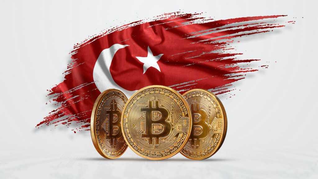 Kripto Para Düzenlemeleri Geliyor