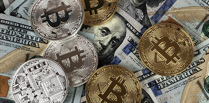 Kripto Paraya Gösterilen İlgi Her Geçen Gün Artıyor