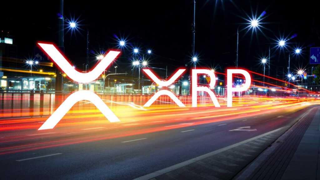 İkincil Piyasada Ripple'ın Değeri 3 Milyar Dolar iken XRP Neden Devasa Bir Ralli Yaşıyor?