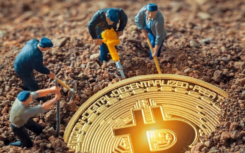 bitcoin, bitcoin madenciliği, BTC