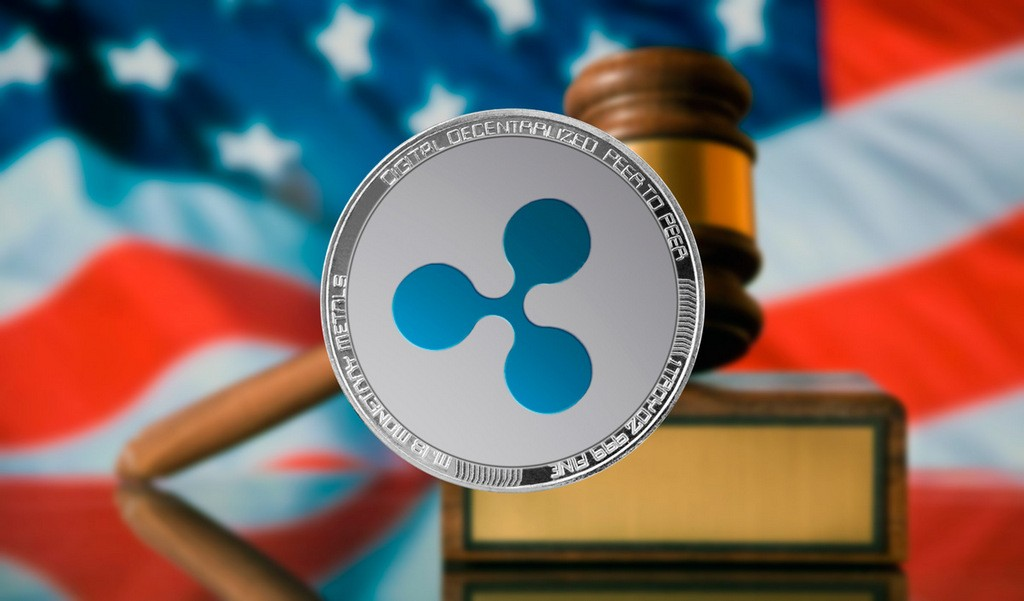 ripple, XRP, SEC, ripple davası