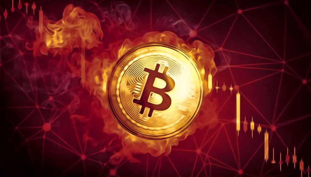Bitcoin, Btc, Kripto, Kriptopara