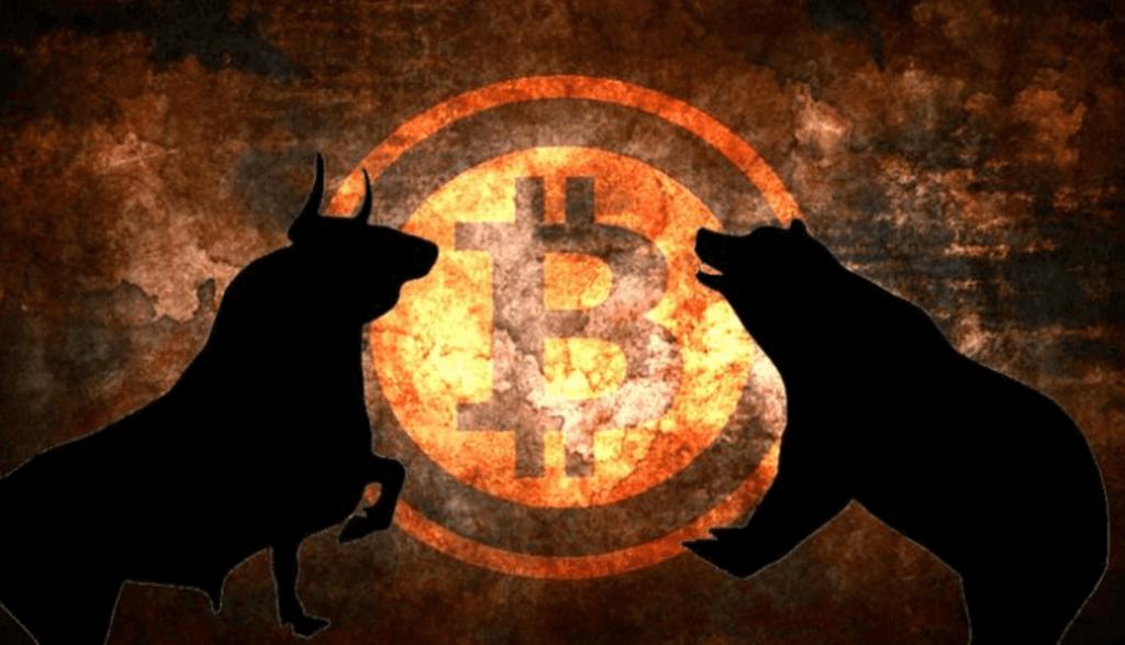 BTC, Bitcoin, Piyasa, Willy Woo