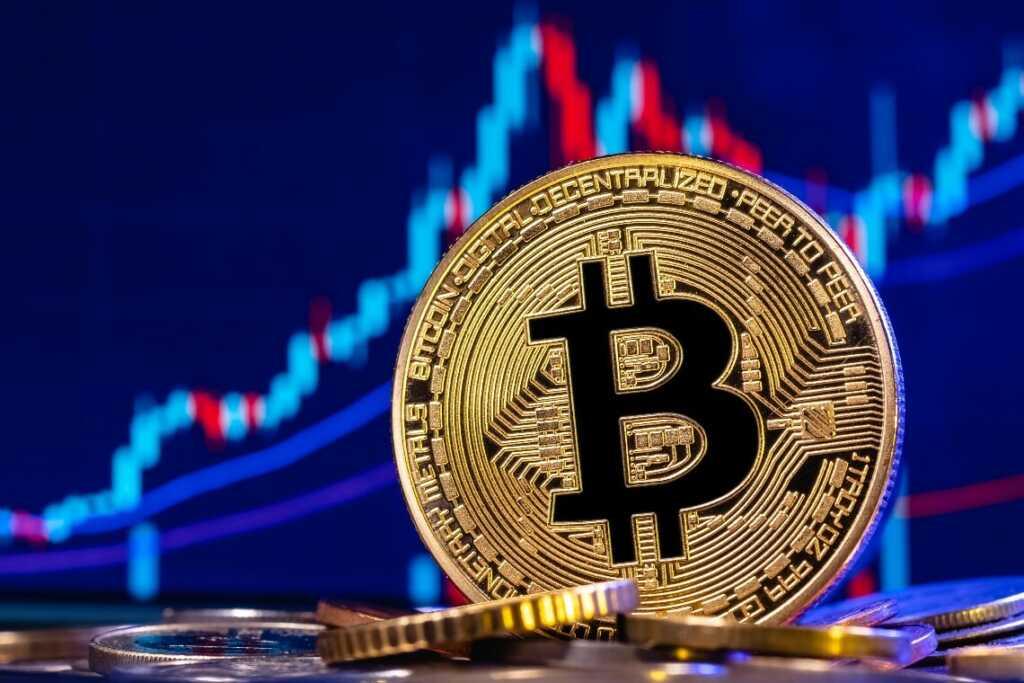 Bitcoin fiyatı, Btc, stabilkoin, kripto, kriptopara
