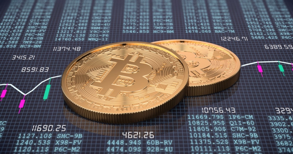 BTC, Bitcoin, Willy Woo, PlanB, Stock-to-Flow