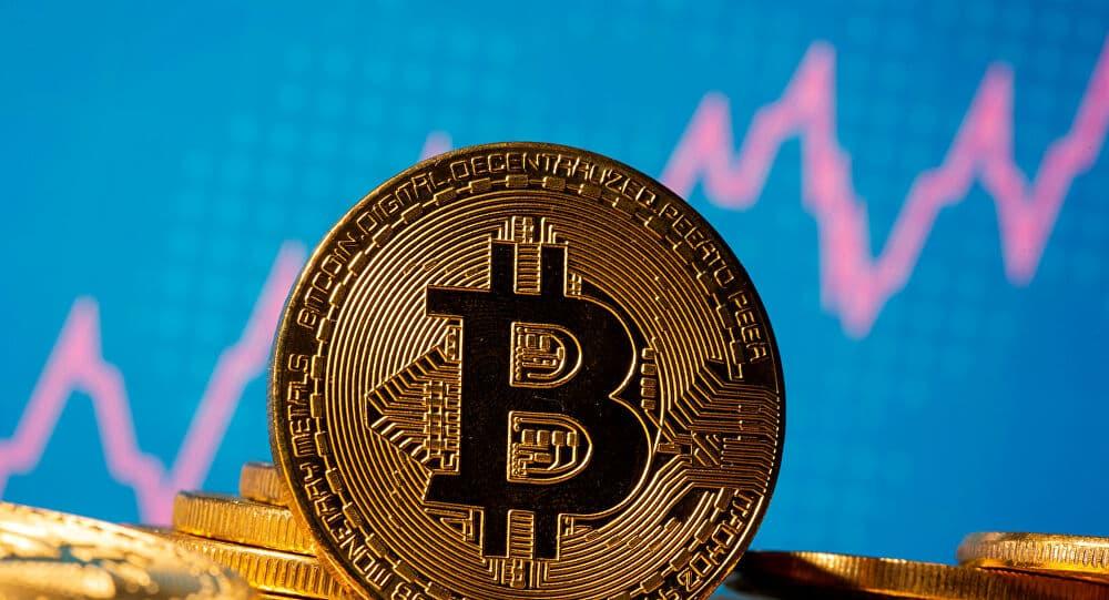 Bitcoin, BTC, Aayush Jindal