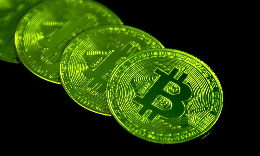 Cathie Wood, Ark Investment, BTC, Bitcoin, Elon Musk