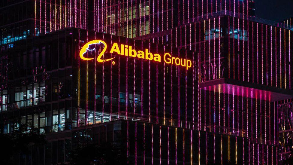 alibaba, btc, bitcoin, kripto, kriptopara