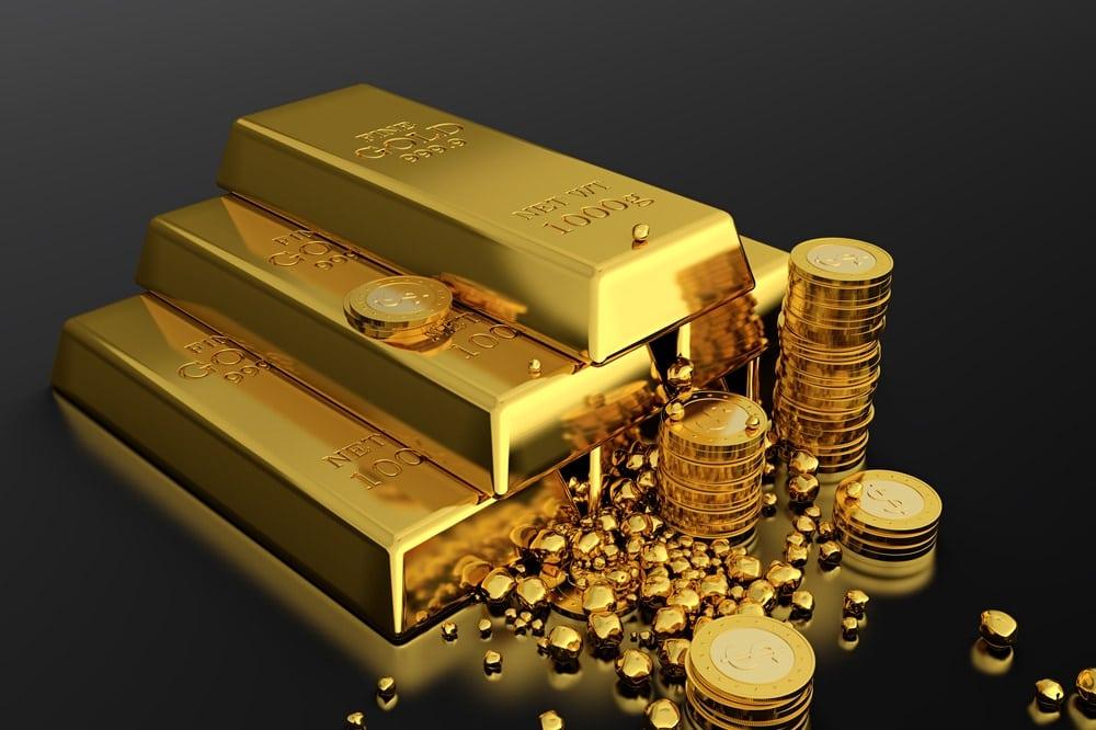 Altın, Btc, Bitcoin, Ethereum, Eth