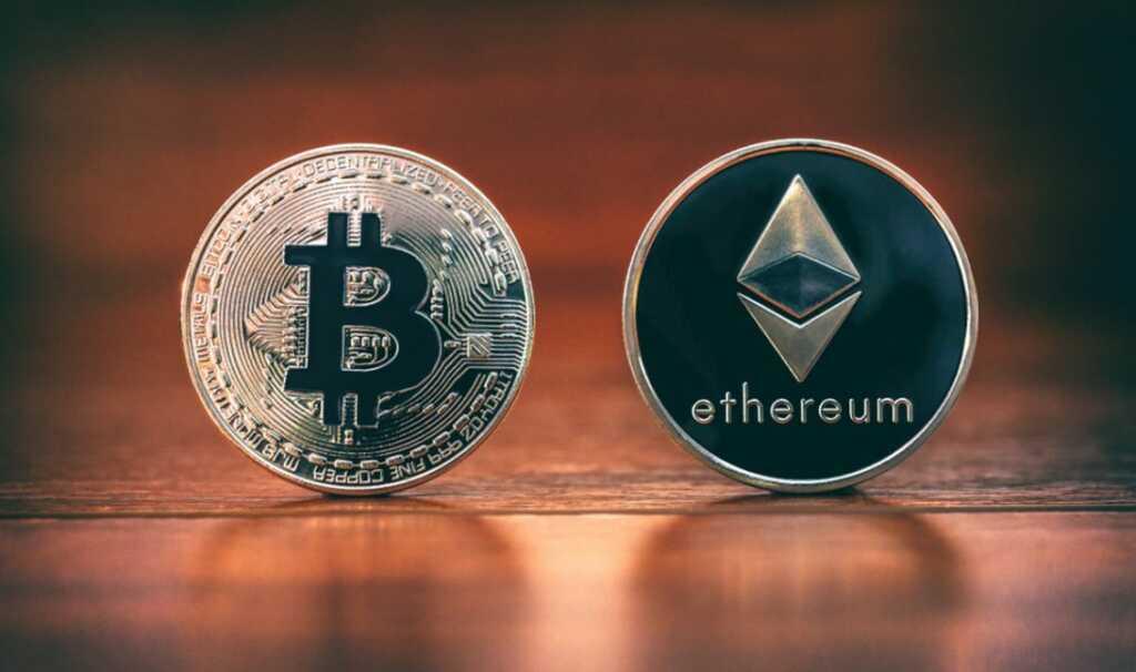 BTC, Ethereum, Bitcoin, ETH, Vitalik, Elon Musk