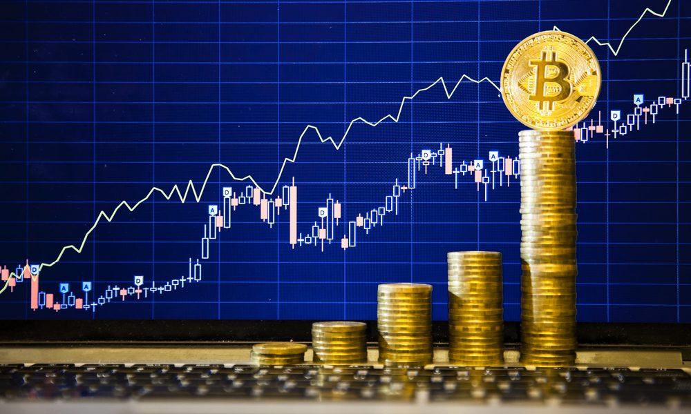 BTC, bitcoin, kripto