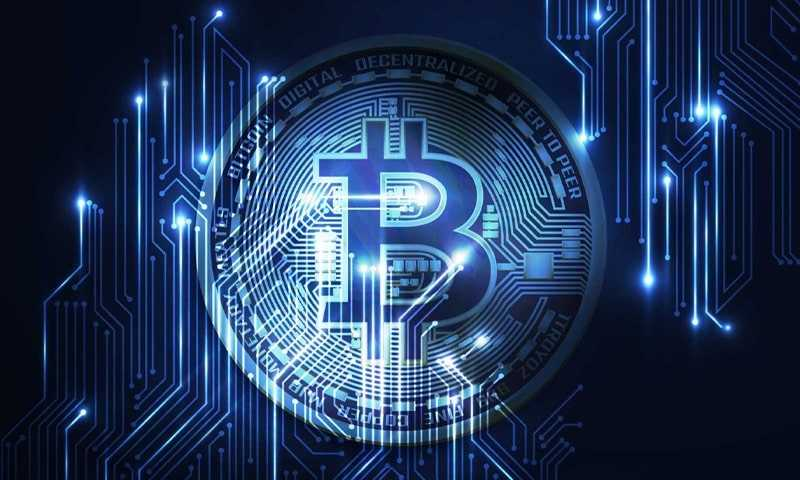 Bitcoin, BTC, Taproot, soft fork, Schnorr