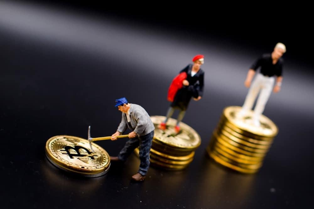 Bitcoin, Çin, BTC, mining,madenci