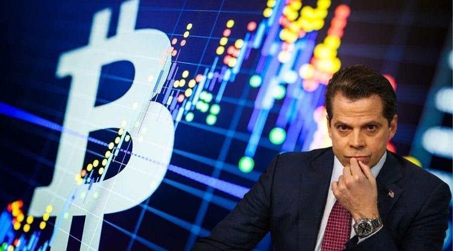 kripto, bitcoin, BTC