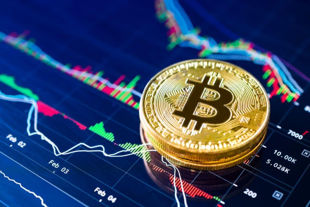 Bitcoin, Btc, altcoin, altkoin