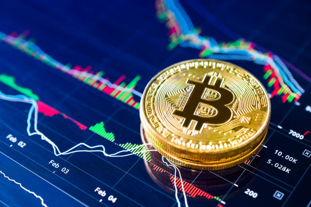 Bitcoin, Btc, Usdt