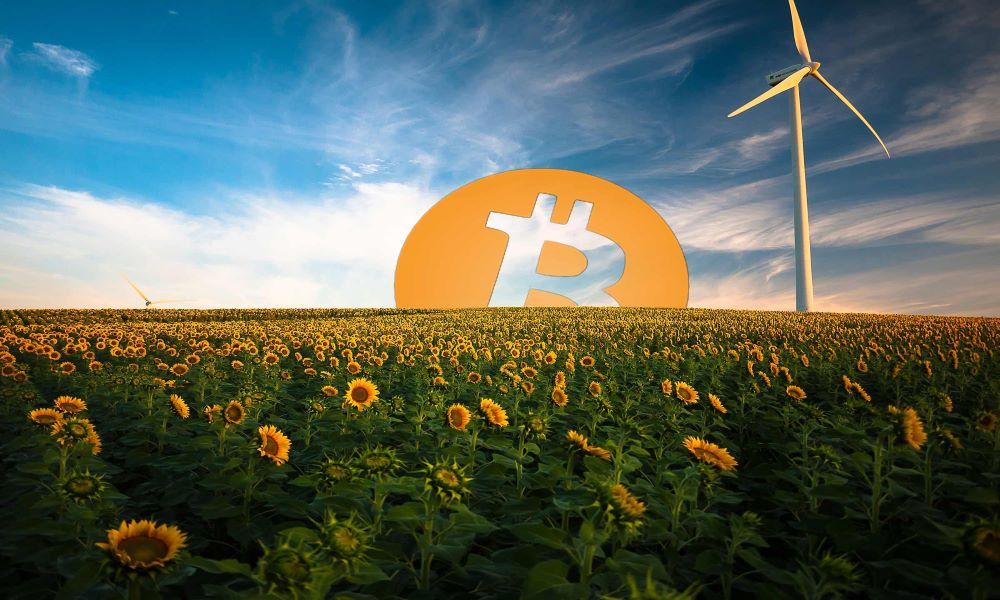 btc, bitcoin, xrp,kripto, kriptopara