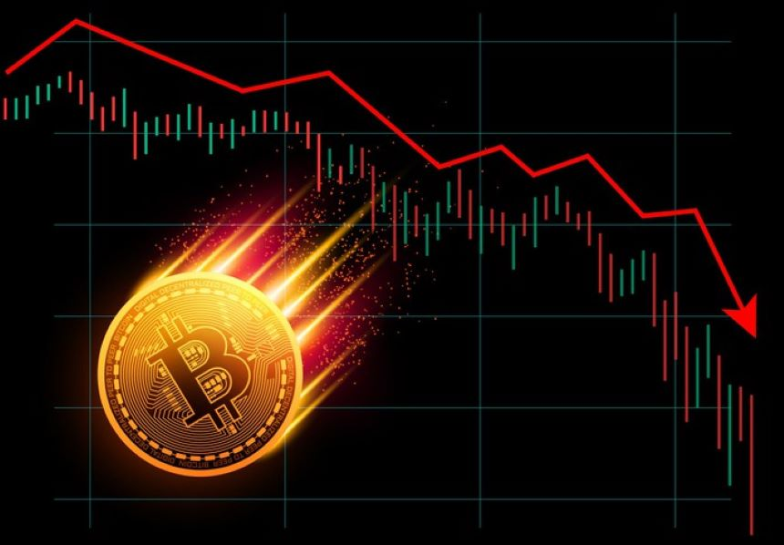 Bitcoin, Altkoin, Btc
