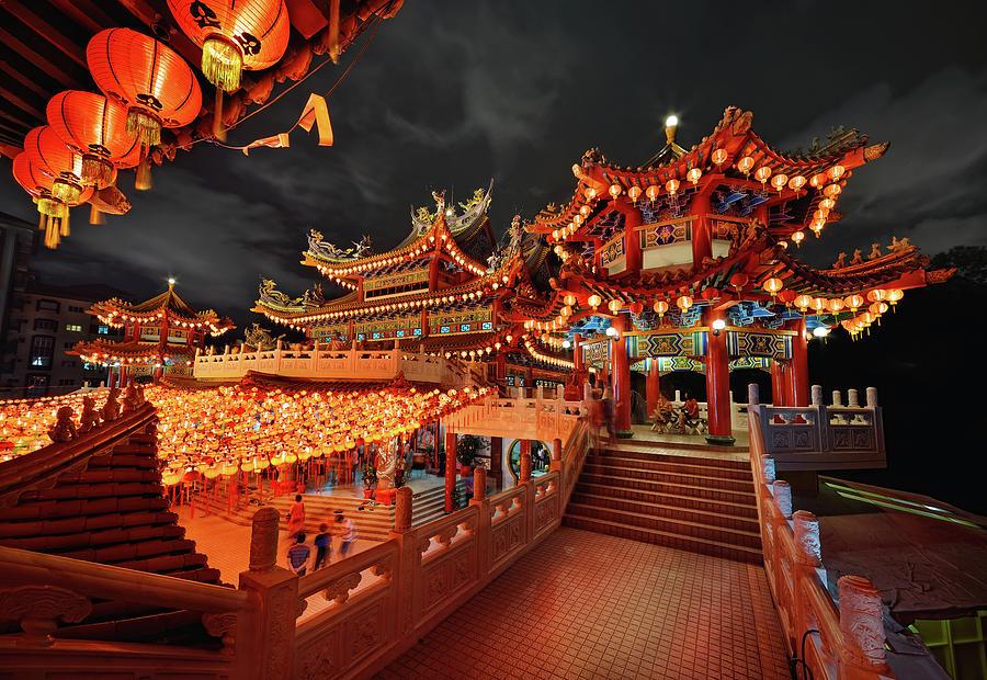 Çin, Bitcoin, Btc, Hashrate, Madencilik