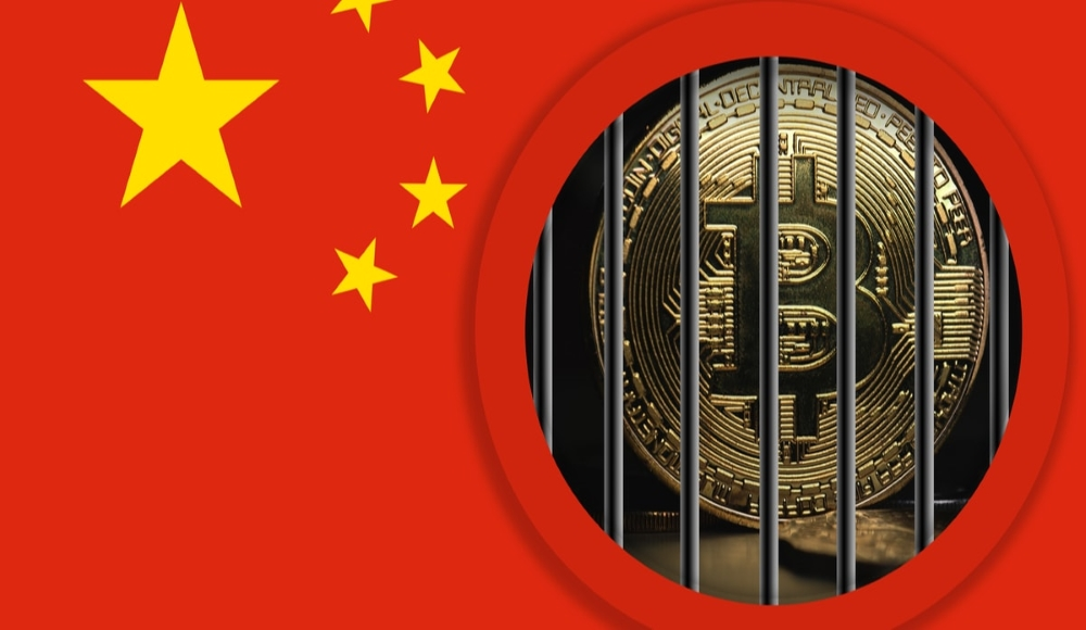 Çin, Bitcoin, BTC, regülasyon